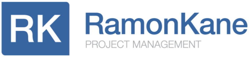 Ramon Kane Project Management